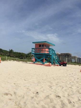 Beach Place Hotel: photo7.jpg