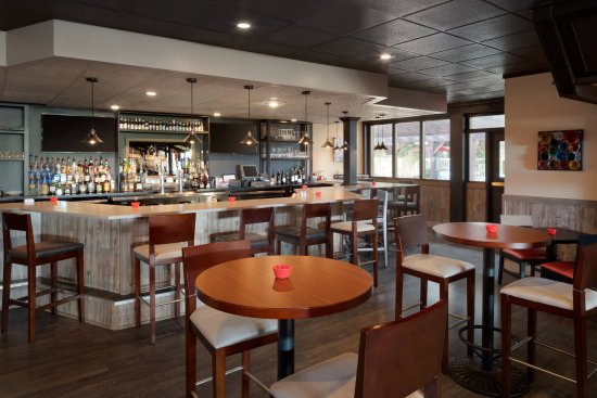Uniontown, PA: RBG Bar & Grill