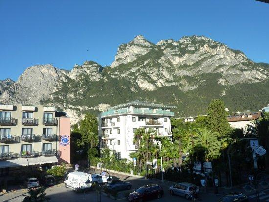 Hotel La Perla Garda Preise