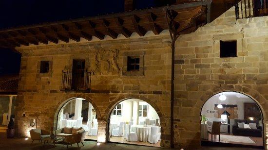 写真Palacio de Arce枚