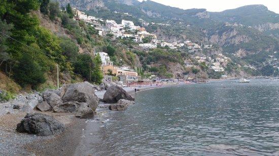 Hotel Pupetto Image
