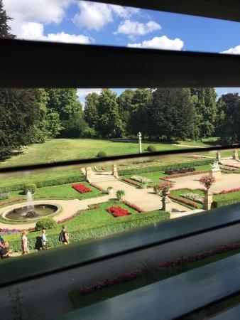 Ланцут, Польша: photo5.jpg