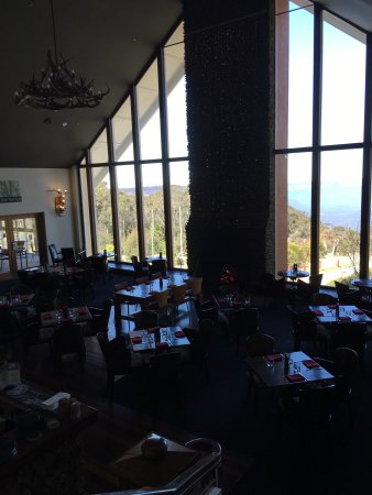 Fairmont Resort Blue Mountains - MGallery Collection : photo3.jpg