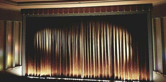 The Astor Theatre: 20160910_221348_large.jpg