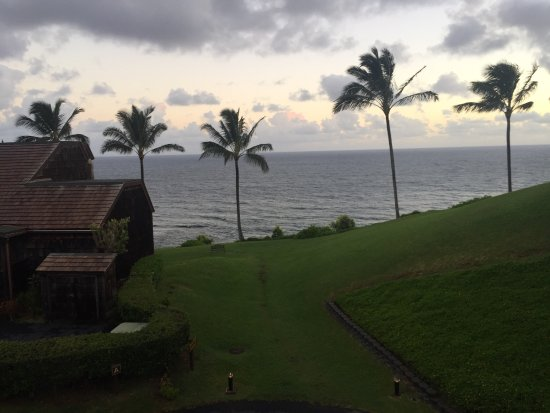 Sealodge at Princeville: photo0.jpg