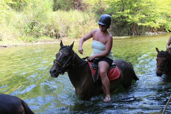 Pinar Horse Safari: IMG_1279_large.jpg