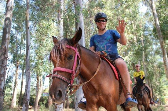 Pinar Horse Safari: IMG_1022_large.jpg
