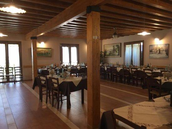 Nebbiuno, Italien: Matrimonio Clara & Luca 😍❤️🍾🎉🎊