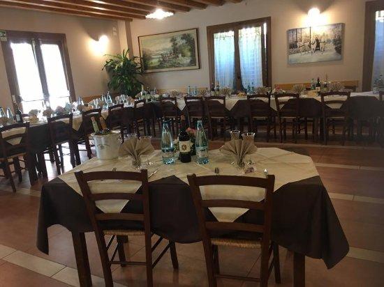 Nebbiuno, อิตาลี: Matrimonio Clara & Luca 😍❤️🍾🎉🎊