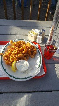 Sono Seaport Seafood Restaurant, Norwalk - Menu, Prices ...