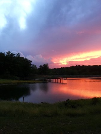 Tombigbee State Park Tupelo Ms Top Tips Before You Go