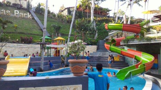 Keramas Park