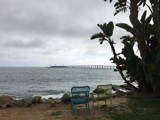 Cliff House Inn on the Ocean: photo2.jpg