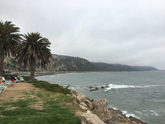 Cliff House Inn on the Ocean: photo3.jpg