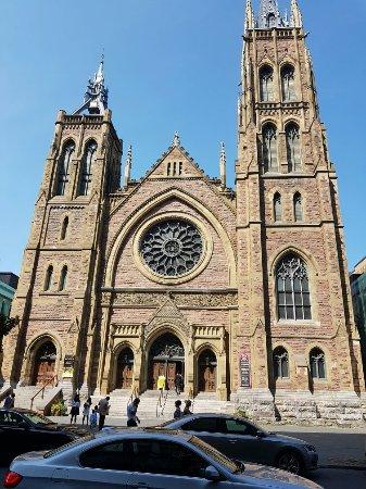 Montreal, Canada: 20160904_115846_large.jpg
