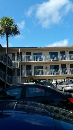 Makai Beach Lodge : 20160911_145723_large.jpg
