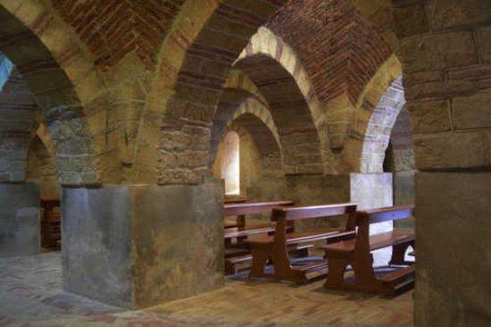 San Marco Argentano, Włochy: getlstd_property_photo