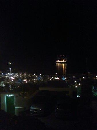 Marina View: IMG_20160907_225907_large.jpg
