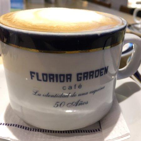 Florida Garden: photo3.jpg