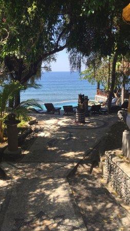Wawa Wewe II Villas