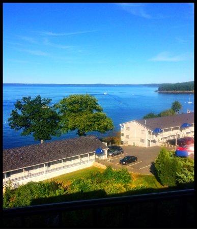 Atlantic Oceanside Hotel and Event Center