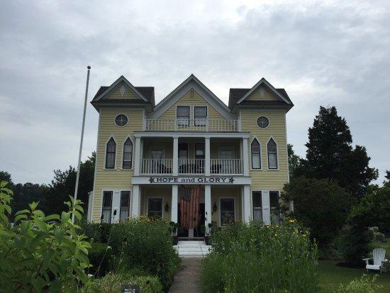 Irvington, Virginie : photo0.jpg