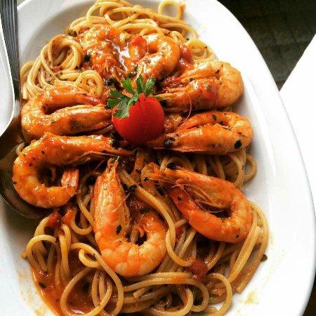 Gaitanaros Restaurant: FB_IMG_1473638248504_large.jpg