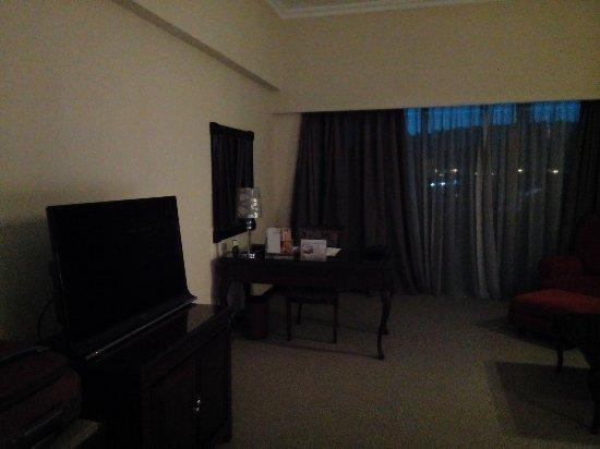 Sunlake Hotel: IMG_20160911_234906_large.jpg
