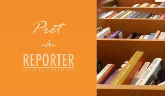 Nicolet, Canada: Livres.Prêt-à-reporter