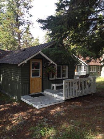 Jasper Wedding @ Tekarra Lodge - Lodge & Cabin Rooms