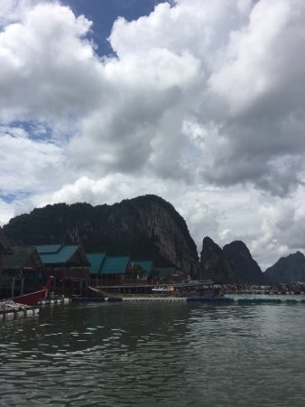 Phang Nga Eco Tour: photo2.jpg