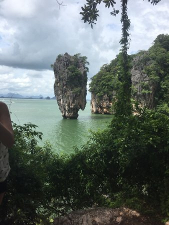 Phang Nga Eco Tour: photo3.jpg