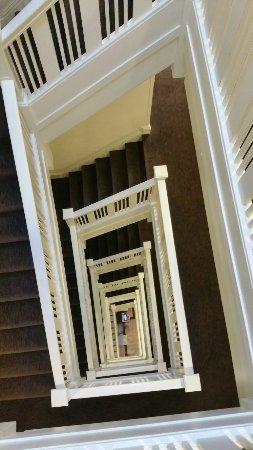Hotel Vertigo: 20160902_155620_large.jpg