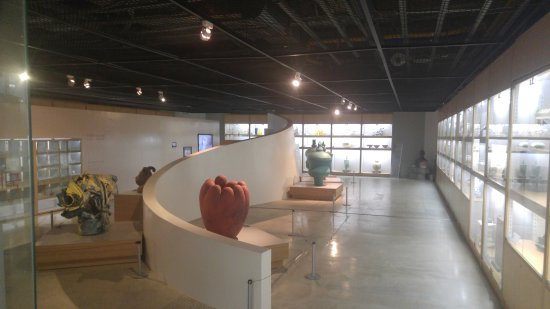 Icheon, كوريا الجنوبية: inside3