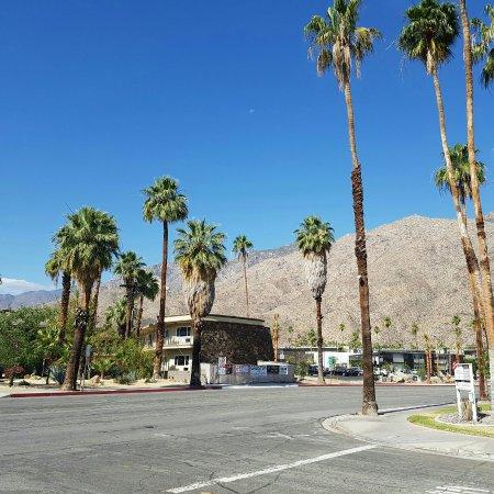 Hotel California: 20160528_090726-01_large.jpg
