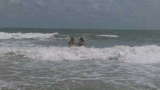 South Seas Oceanfront Family Resort: FB_IMG_1472415097823_large.jpg