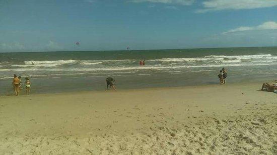 South Seas Oceanfront Family Resort: FB_IMG_1472415165042_large.jpg