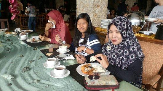 Grand Paradise Hotel Lembang : C360_2016-09-12-07-23-24-867_large.jpg