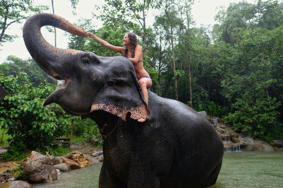Панг-Нга, Таиланд: photo0.jpg
