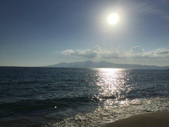 Agios Prokopios, Griechenland: photo0.jpg