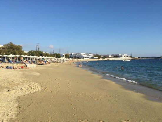 Agios Prokopios, Griechenland: photo1.jpg