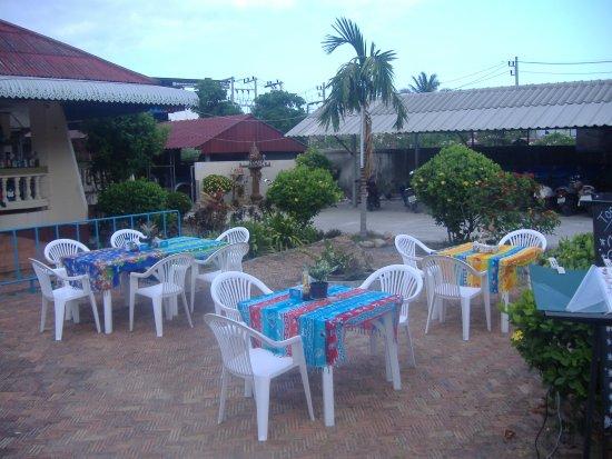 Best Resort: restaurant&Bar