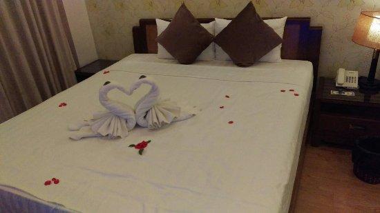 Splendid Star Grand Hotel: IMAG0274_BURST002_large.jpg