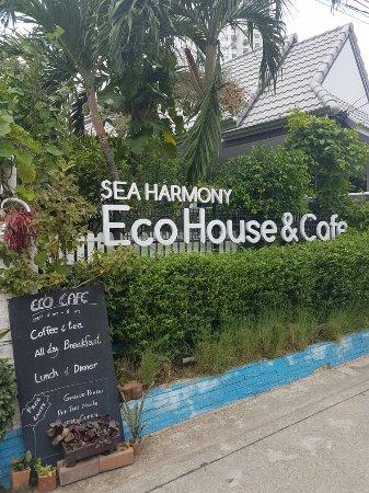 Sea Harmony: 20160911_124328_large.jpg