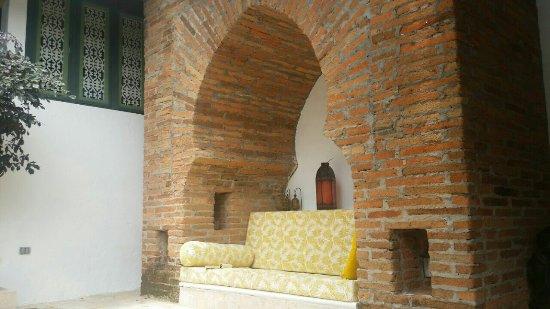 Antioquia Department 이미지