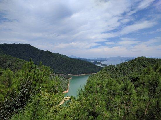 Chun'an County