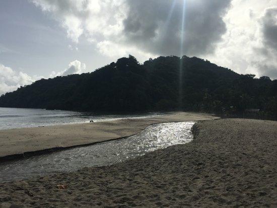 Mc Eachnie's Haven Resort