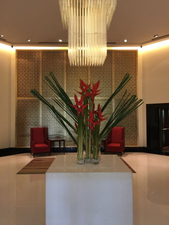 The Oberoi, Mumbai: photo0.jpg