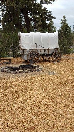 Greenough, MT: 20160904_180208_large.jpg