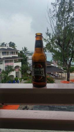 Bougainvillea Beach Resort: 0903161733_HDR_large.jpg